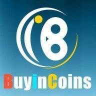Buyincoins Official